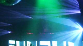 Gareth Emery (03__05__2014) @ Club Factory (Tallinn)