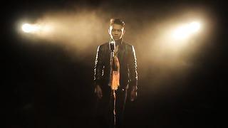 NARVA - Biarkanlah Official Musik Video (revisi)