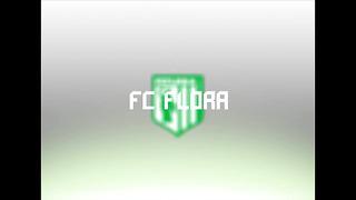 Tallinna FC Flora II - FC Puuma 6_0 väravad