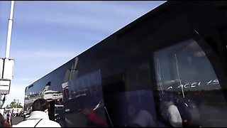 Путешествие для Директоров Таллин-Хельсинки-Стокгольм-Рига-Вильнюс!