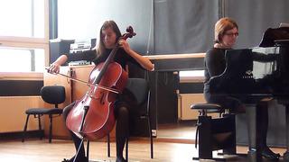 Hanna Anett 17.03. 2014 TALLINN