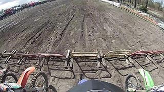 2014 EHKK 2. etapp Maardu MX A