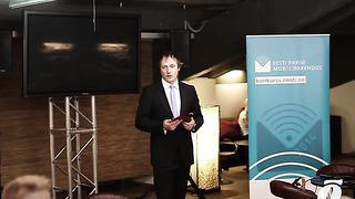 Eesti parim mobiilirakendus 2014_ konkursi avamine