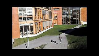 Eesti keel võhikule (FILM)