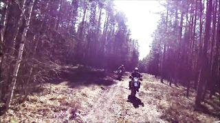 Eesti 2014 Vesireitti Pikkjärville 2 5