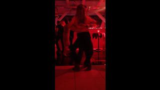 Tallinn dance