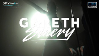 GARETH EMERY AFTERMOVIE @ FACTORY, TALLINN 03.05.2014