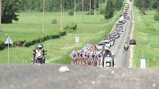 Tour of Estonia 2014 eelvaade