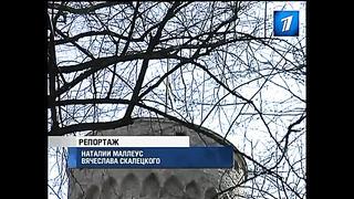 Эстония отметит 10-летие вступления в ЕС и НАТО рядом торжеств