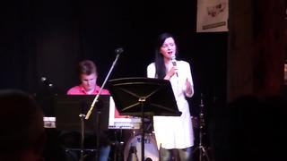 24.05.14 Tartu Jazzklubi Part 1