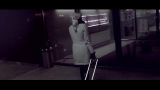 Põhja Tallinn Petteid loon'd Official video