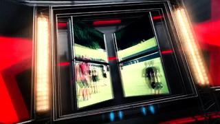 Tõrva JK - Tartu FC Merkuur 1 _ 0 (1 _ 0)