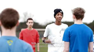 Nike Risk Eveything_EST