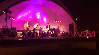 The Habit - Demokontsert @ Kuressaare Kõlakoda