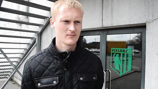 TV FLORA_ PL 10. voor (Sillamäe Kalev-FC Flora), mängueelsed kommentaarid