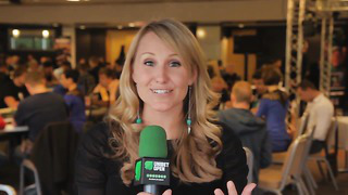 Unibet Open Tallinn 2014 How to prepare