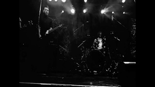 SadDoLLs - Bloodred (Live At Rock Cafe,Tallinn,Estonia 12-04-2014 - Supporting The 69 Eyes)