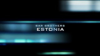 Bar Brothers Estonia 2014