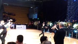 Alex-Daniel Nõmmemees-Milene Varik EESTI FLEX B klass[1]
