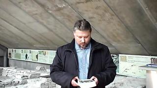 Indrek Hargla _Apteeker Melchior ja Tallinna kroonika