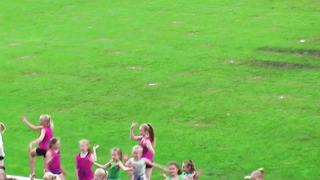 Tartu Võimlemispidu 2014-Samba pidu-03.06.14