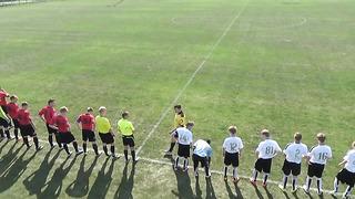 Keila JK vs Pärnu FC Metropool 2_0