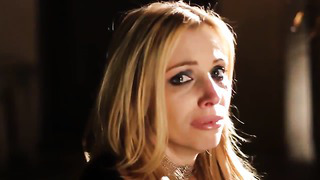 Marya Roxx Blinded Estonia