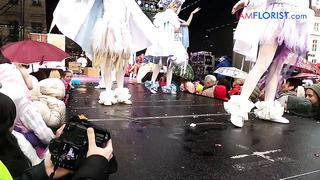 Tallinna Lilleball 2014, №16 Natalia Semyonova (Estonia)