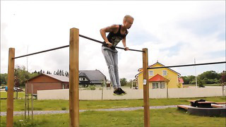 Bar Brothers Requirment 2014 - ESTONIA!