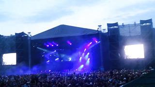 David Guetta - Tallinn