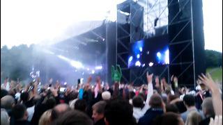 David Guetta @Tallinn