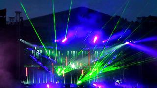 David Guetta live in tallinn ESTONIA MEMORIES.