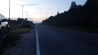 Street Race (11.06.2014 Tallinn, Estonia) PART 1_4