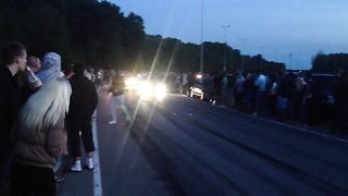 Street Race (11.06.2014 Tallinn, Estonia) PART 4_4