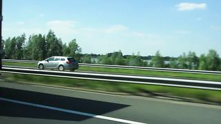 Trip to Tallinn part 1
