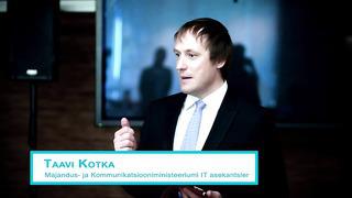 Eesti parim mobiilirakendus 2014_ intro