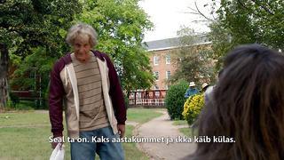 LOLL JA LOLLIM KAKKS - Eesti treiler 1