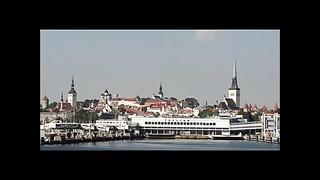 May 23 24 Tallinn 2014