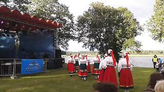 Narva-Jõesuu, 23.06, part 2