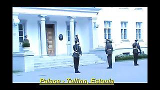 19 - Tallinn, Estonia
