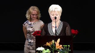 Eesti Infotehnoloogia Kolledži XII lennu parimad lõpetajad