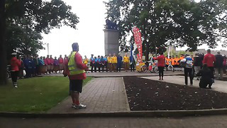 Estonia, Tule Tulemine, Narva