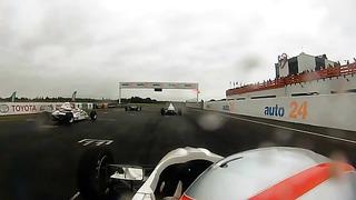 Finrace, Pärnu, Race2, Formula Ford, Mäki-Jouppi Juha