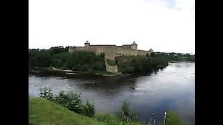 Ivangorod Slideshow