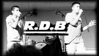 RDB - Au Sommet - Narva