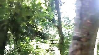 Vlog Нарва #2