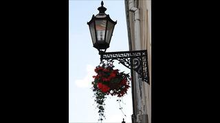 Новый мэр города Тарту Урмас Клаас о фестивале, 29 06 2014