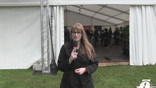 Eesti Toidu telk pakub kodumaist sööki