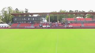 Tartu JK Welco Elekter - Pärnu FC Metropool 6_2 (2_2)