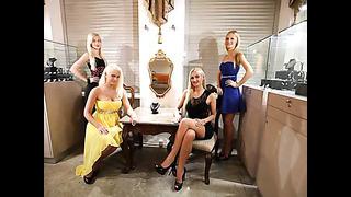 fotoViktorBurkivski06JUL2014T _ Eesti Miss Bikiini _ SIXTINA